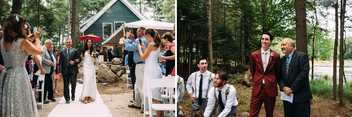 upstate-new-york-rustic-woodsy-wedding-13