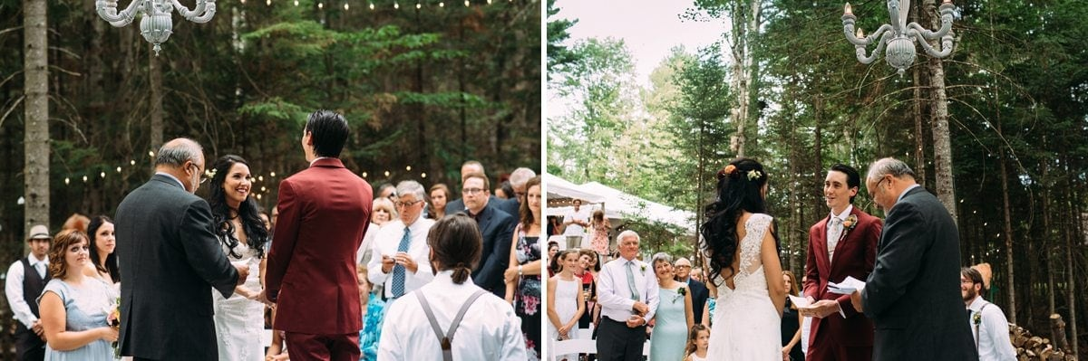 upstate-new-york-rustic-woodsy-wedding-16