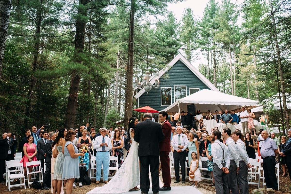 upstate-new-york-rustic-woodsy-wedding-17