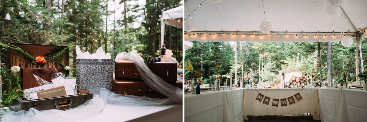 upstate-new-york-rustic-woodsy-wedding-20