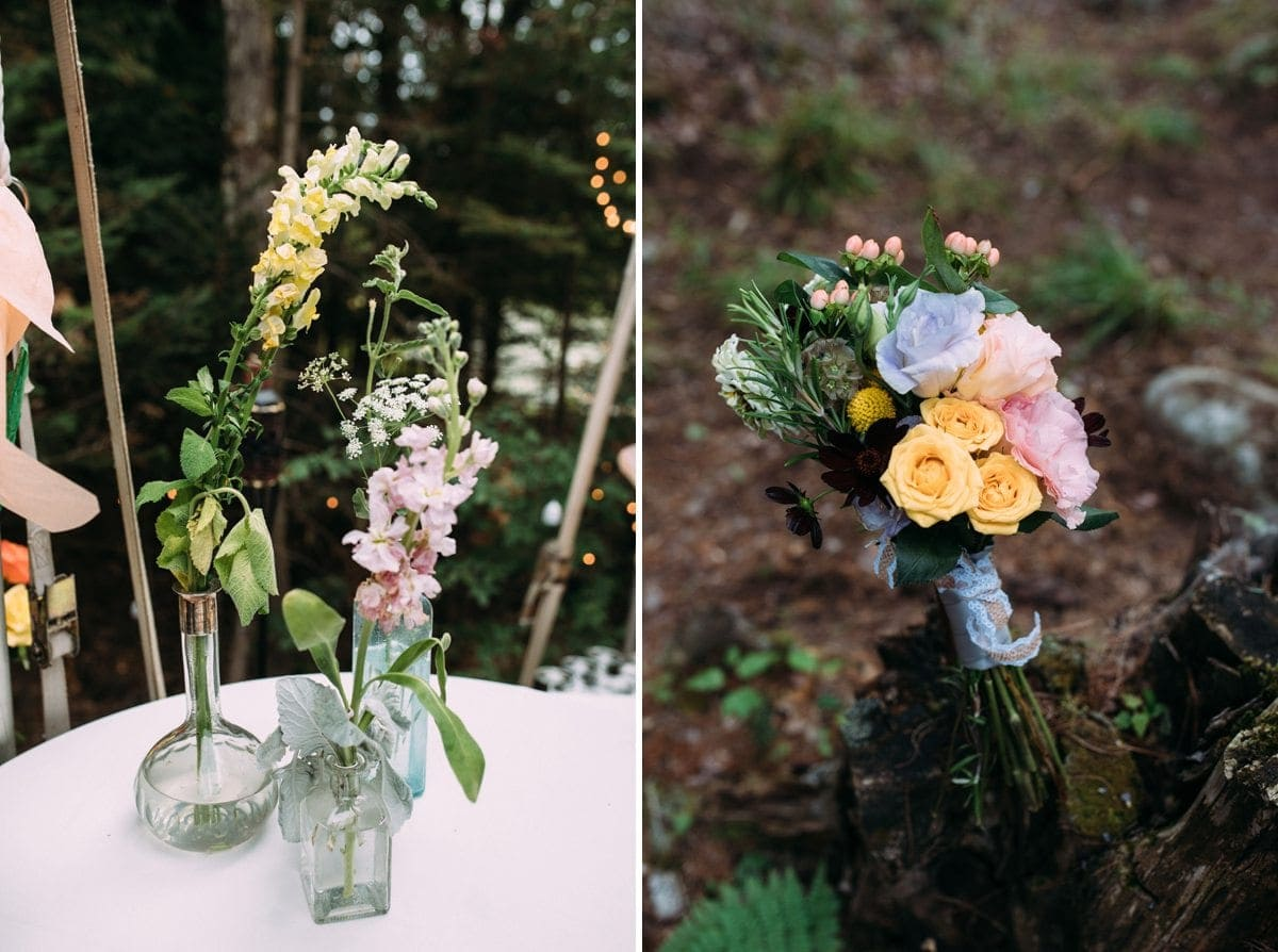 upstate-new-york-rustic-woodsy-wedding-22