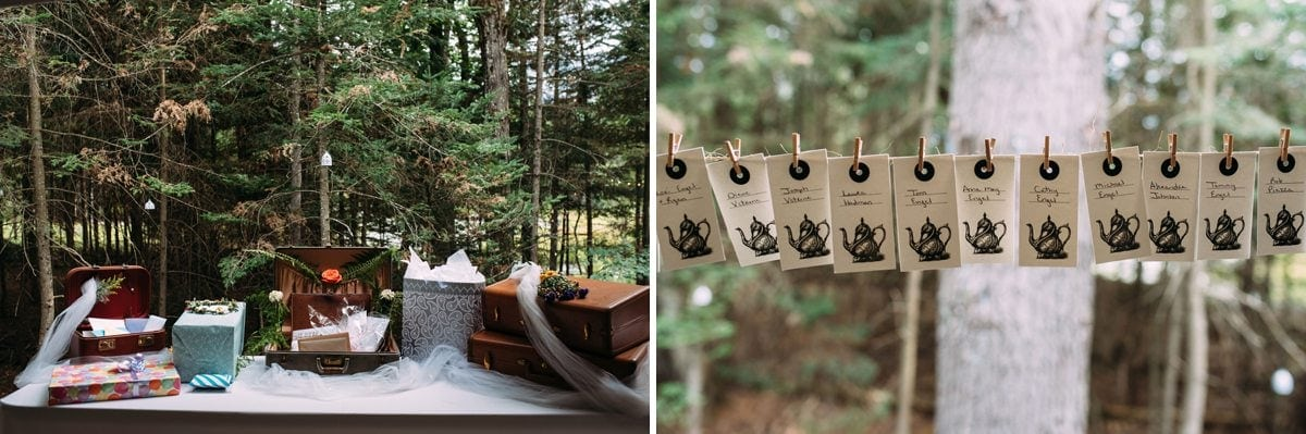 upstate-new-york-rustic-woodsy-wedding-23