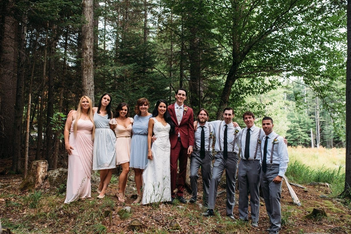 upstate-new-york-rustic-woodsy-wedding-24