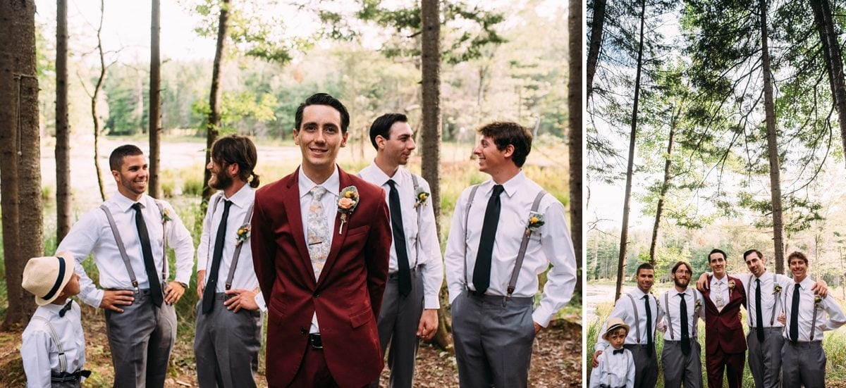 upstate-new-york-rustic-woodsy-wedding-26