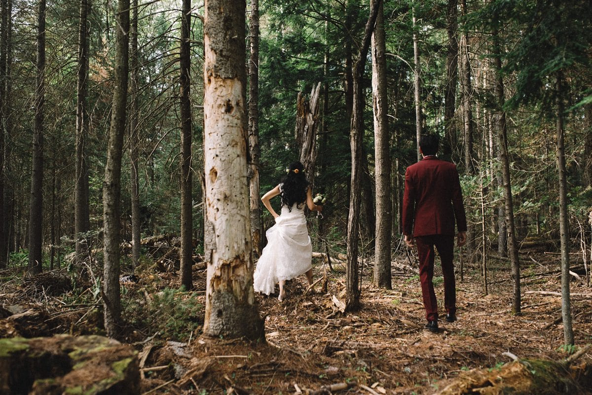 upstate-new-york-rustic-woodsy-wedding-29