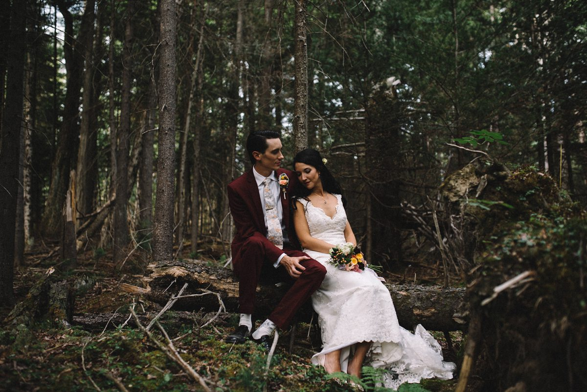 upstate-new-york-rustic-woodsy-wedding-33