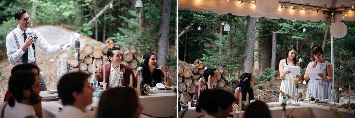 upstate-new-york-rustic-woodsy-wedding-40