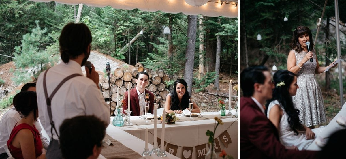 upstate-new-york-rustic-woodsy-wedding-41