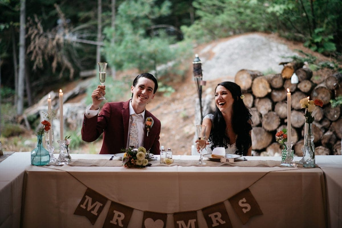 upstate-new-york-rustic-woodsy-wedding-42