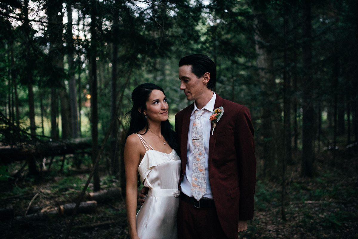 upstate-new-york-rustic-woodsy-wedding-45
