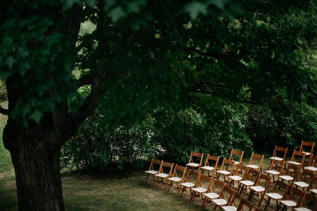 windrift-hall-wedding-09