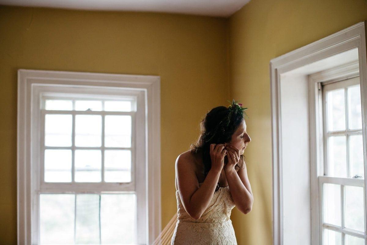windrift-hall-wedding-12