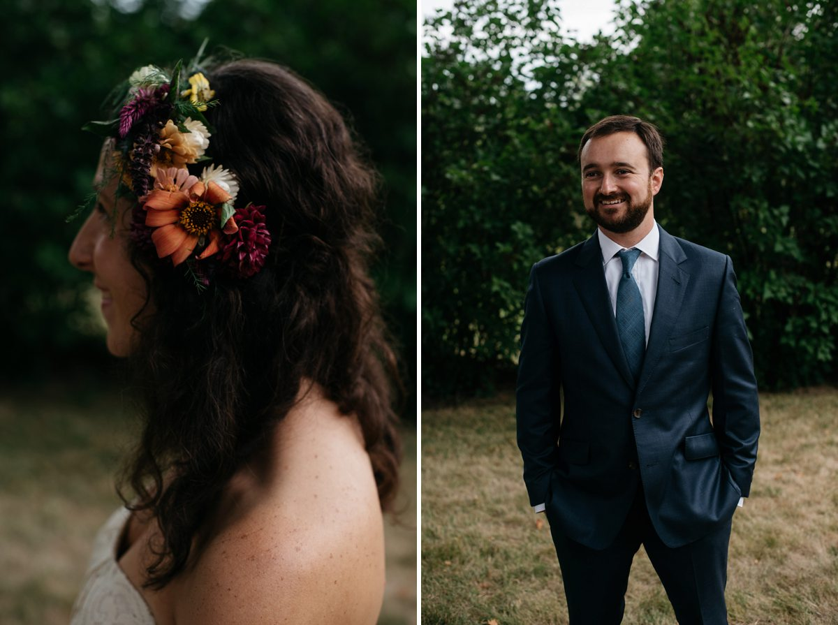windrift-hall-wedding-16