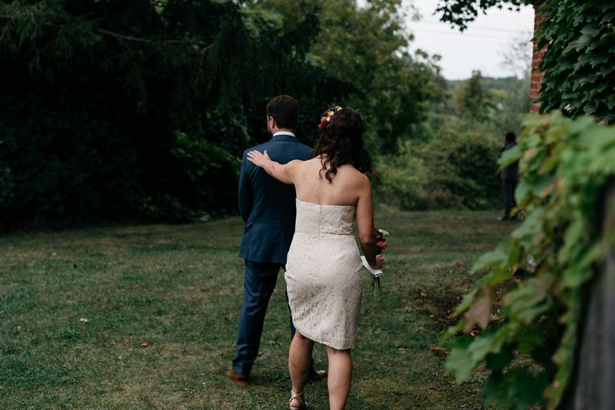 windrift-hall-wedding-17