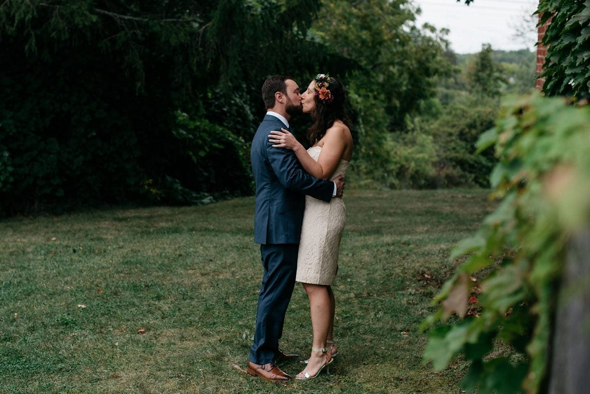 windrift-hall-wedding-18