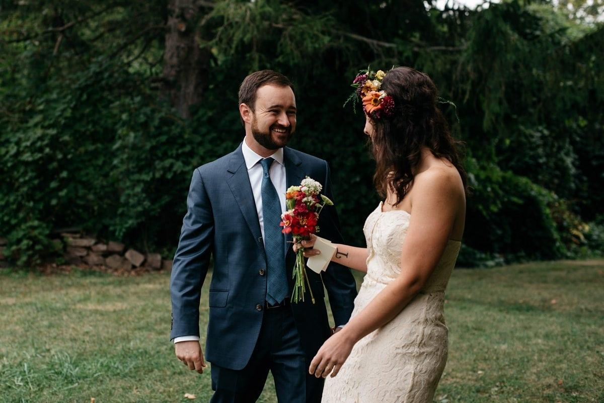 windrift-hall-wedding-19