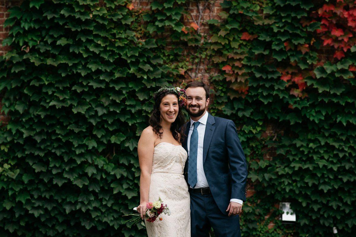 windrift-hall-wedding-20