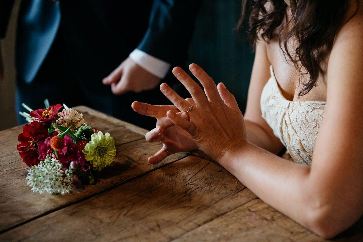 windrift-hall-wedding-21