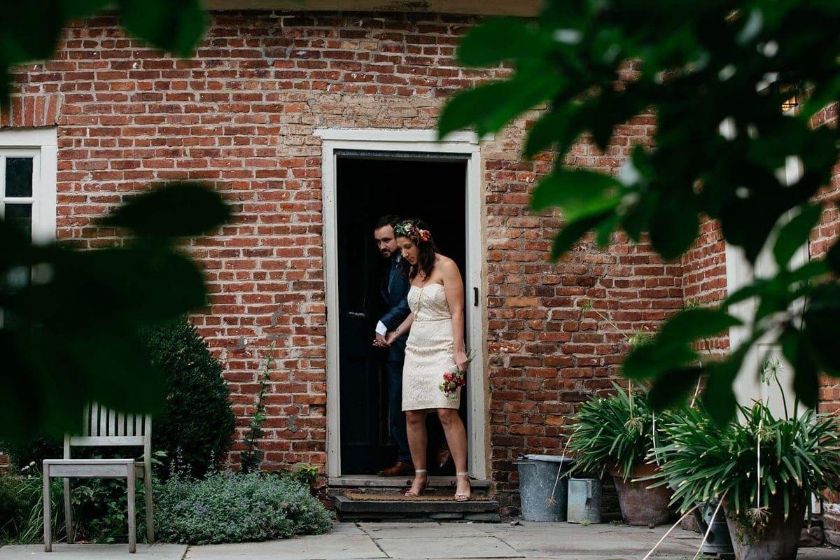 windrift-hall-wedding-22