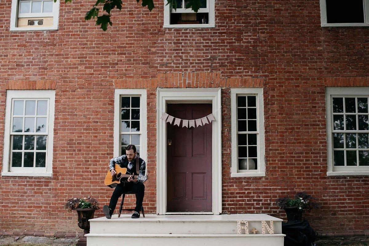 windrift-hall-wedding-23