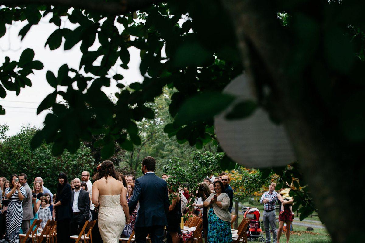 windrift-hall-wedding-24