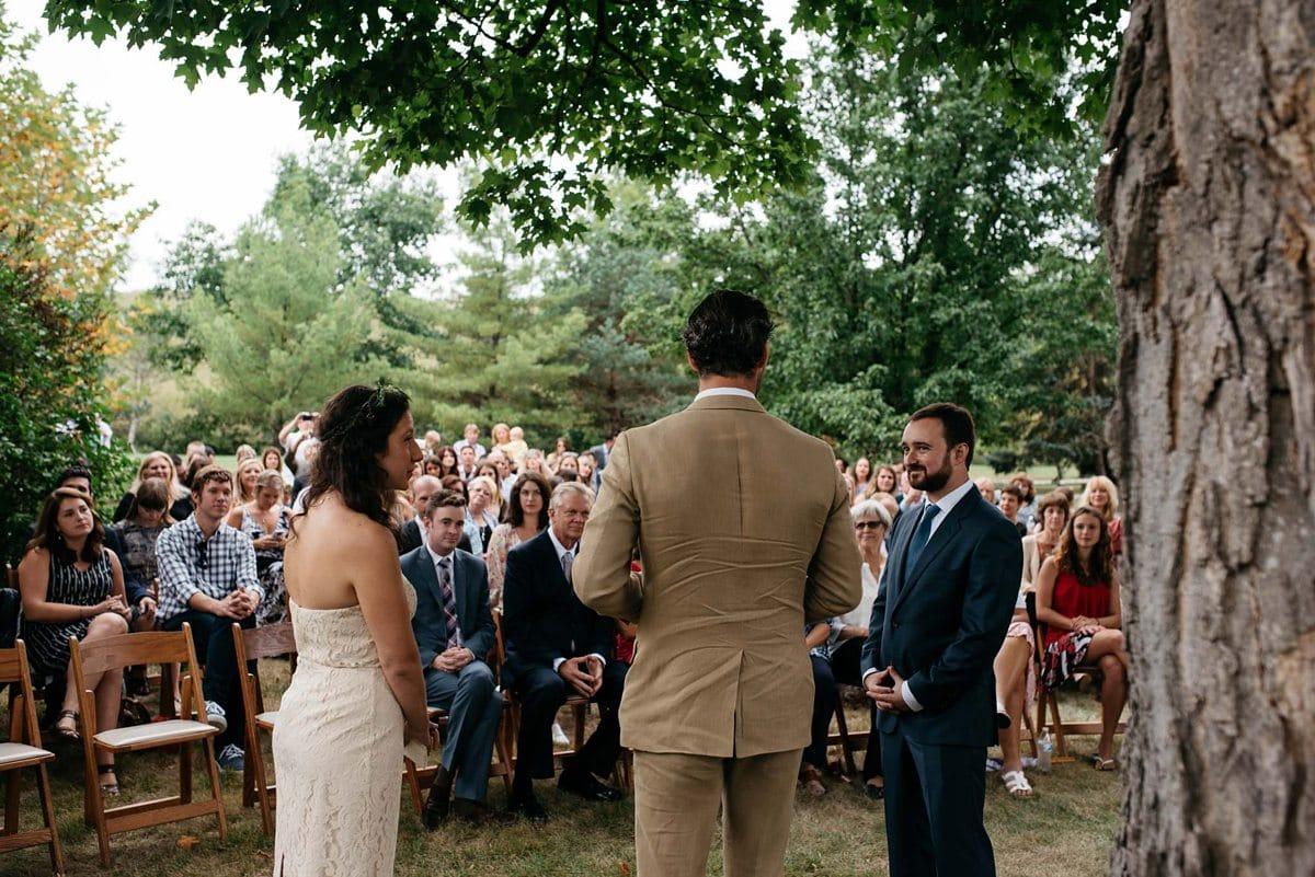 windrift-hall-wedding-25