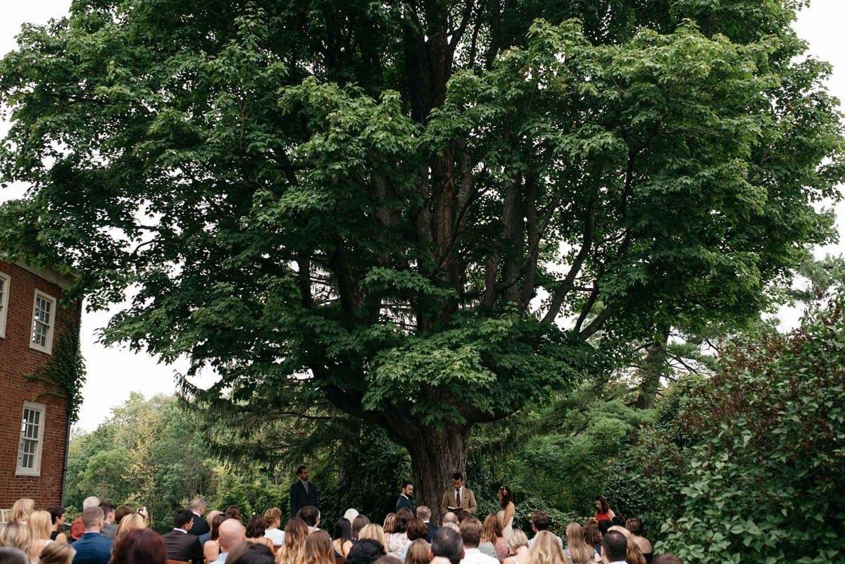 windrift-hall-wedding-26