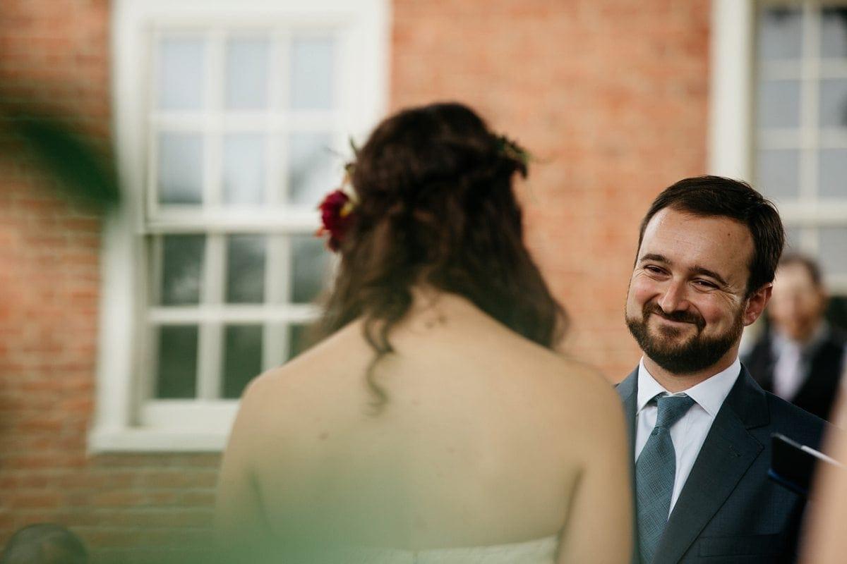 windrift-hall-wedding-27