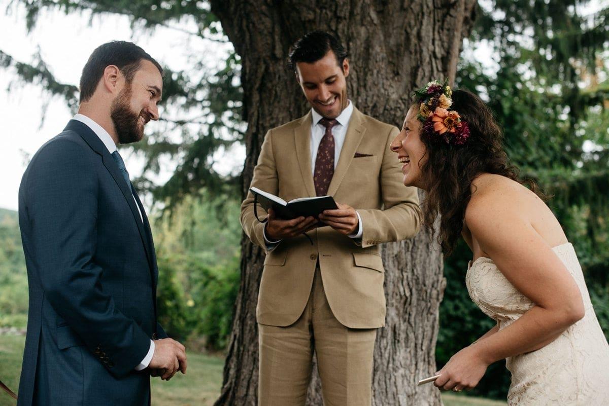 windrift-hall-wedding-28