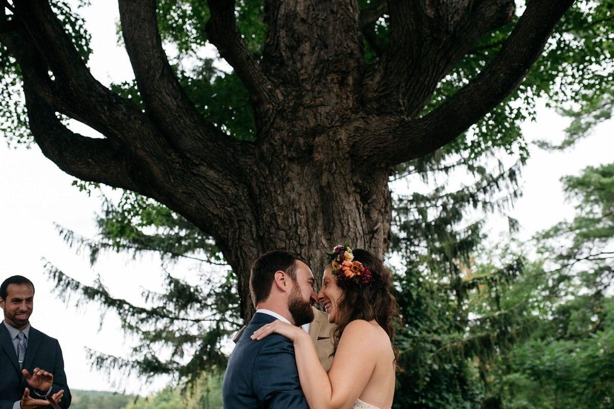 windrift-hall-wedding-29