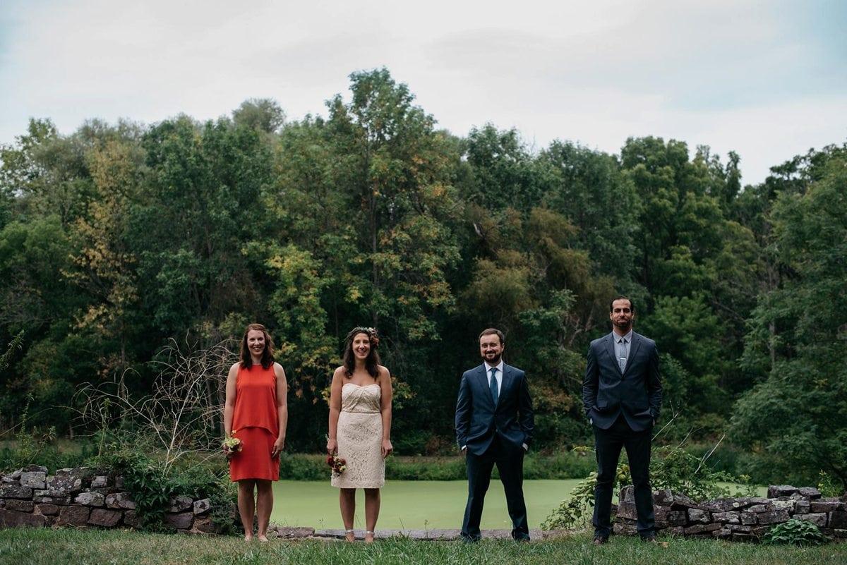 windrift-hall-wedding-31