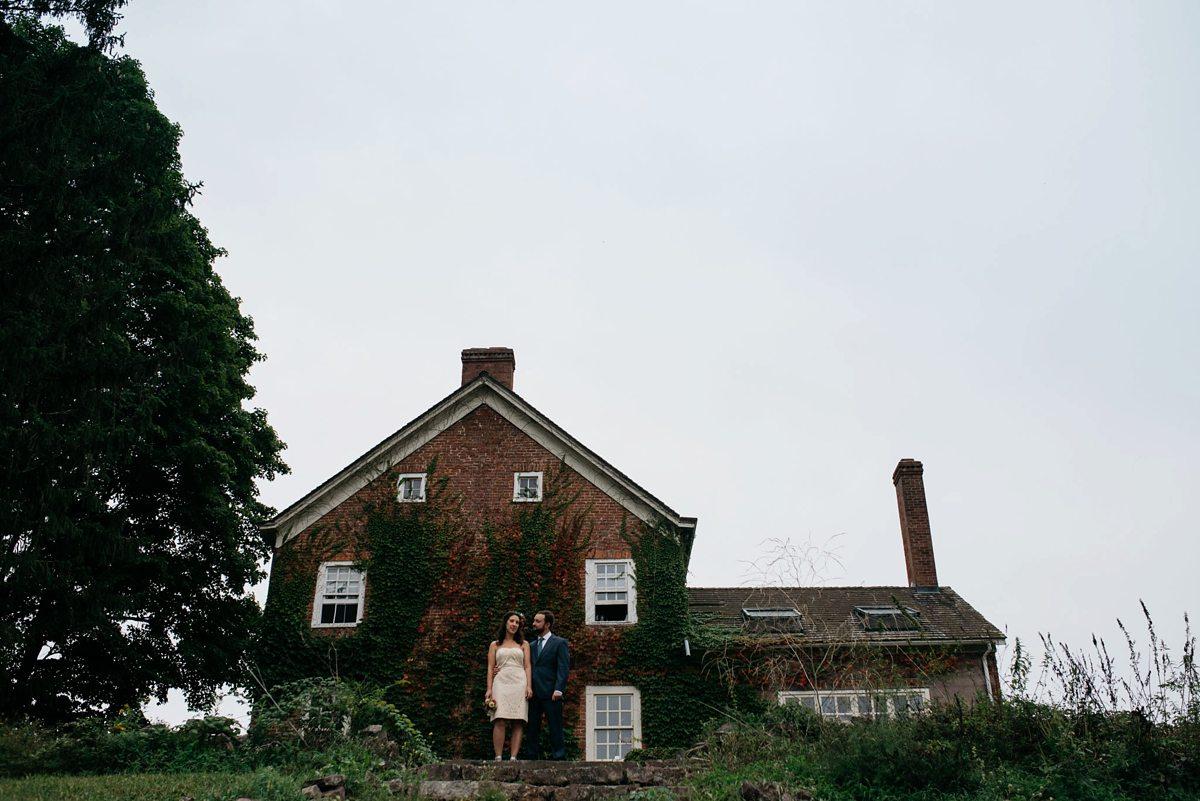 windrift-hall-wedding-32