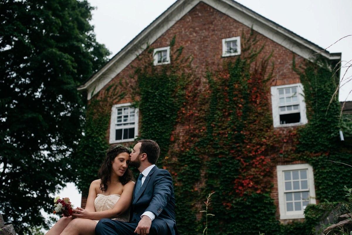 windrift-hall-wedding-33