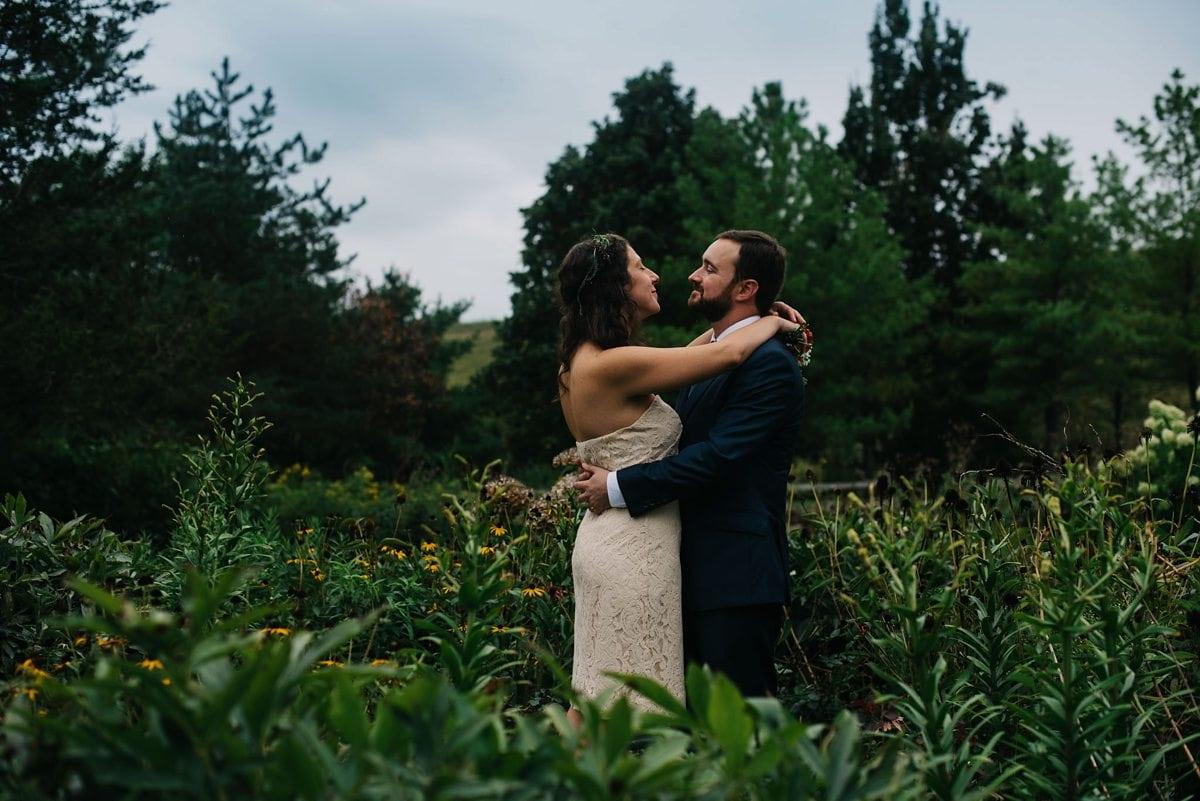 windrift-hall-wedding-34