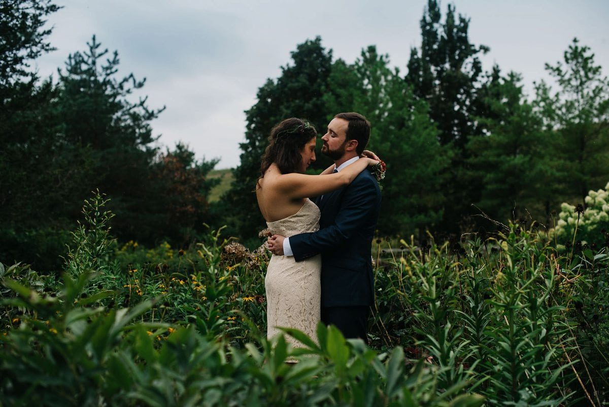 windrift-hall-wedding-35