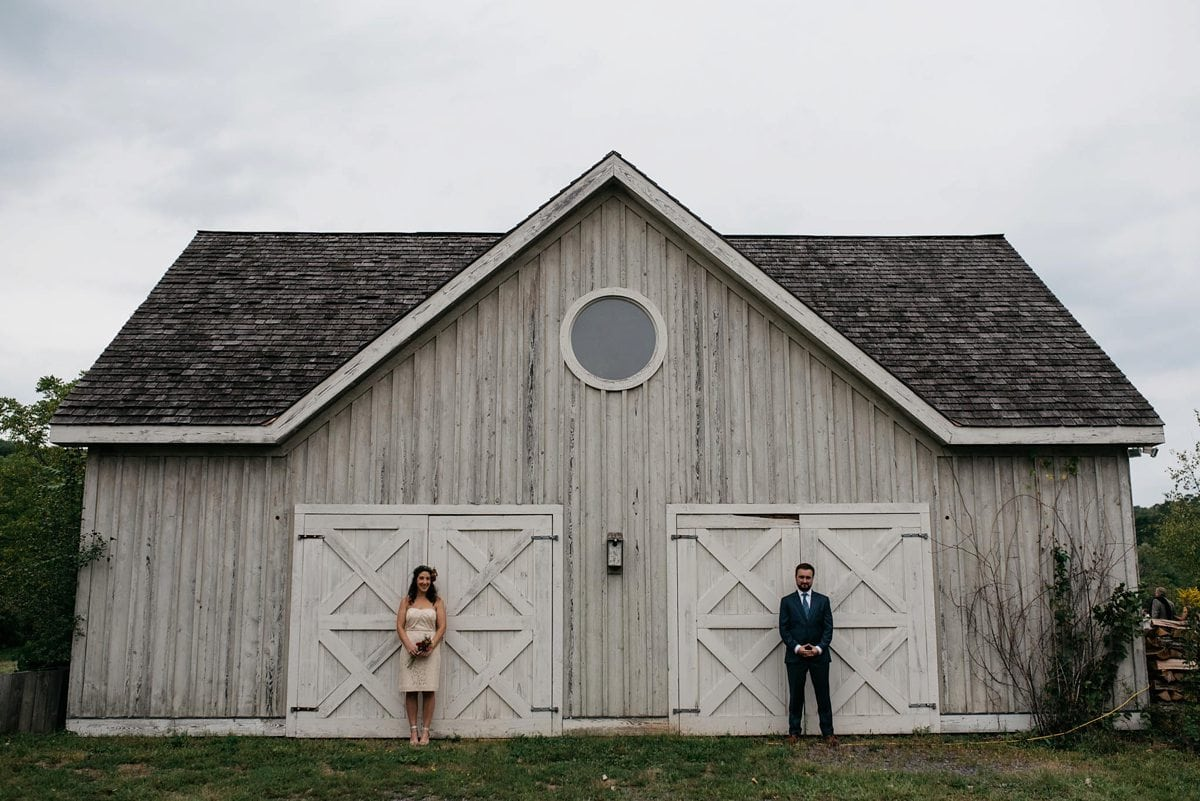 windrift-hall-wedding-36