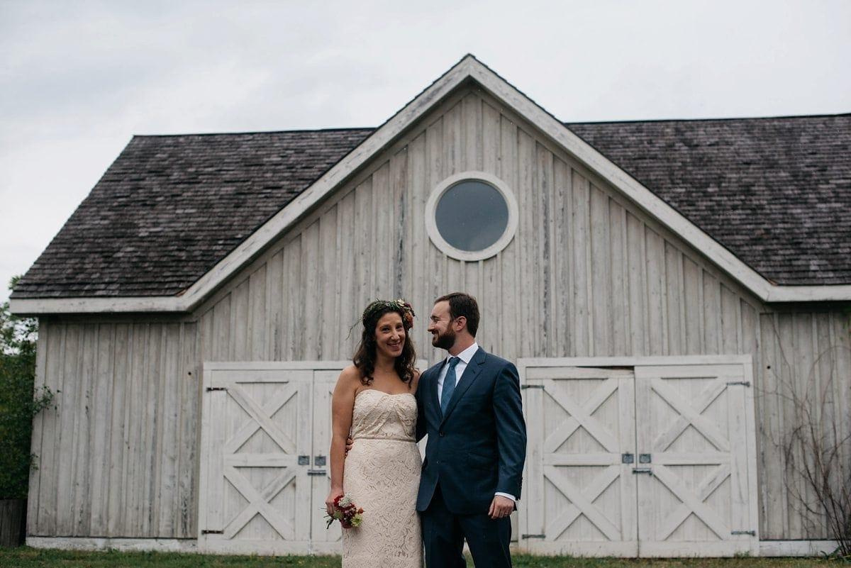 windrift-hall-wedding-37