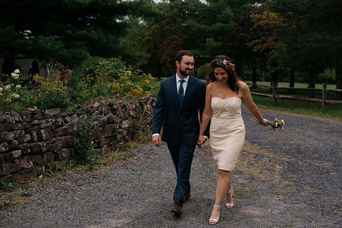 windrift-hall-wedding-38