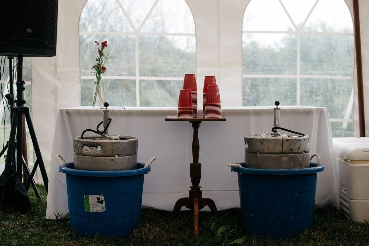 windrift-hall-wedding-41
