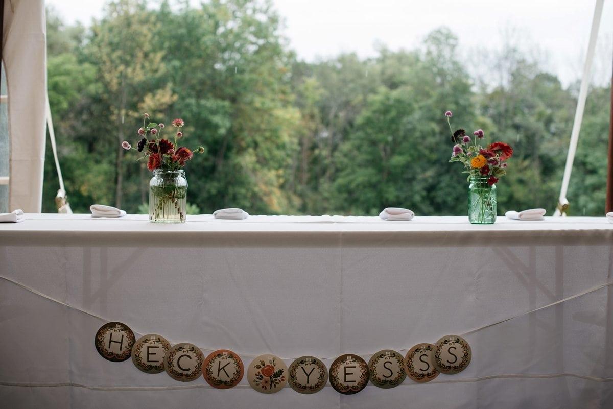 windrift-hall-wedding-43