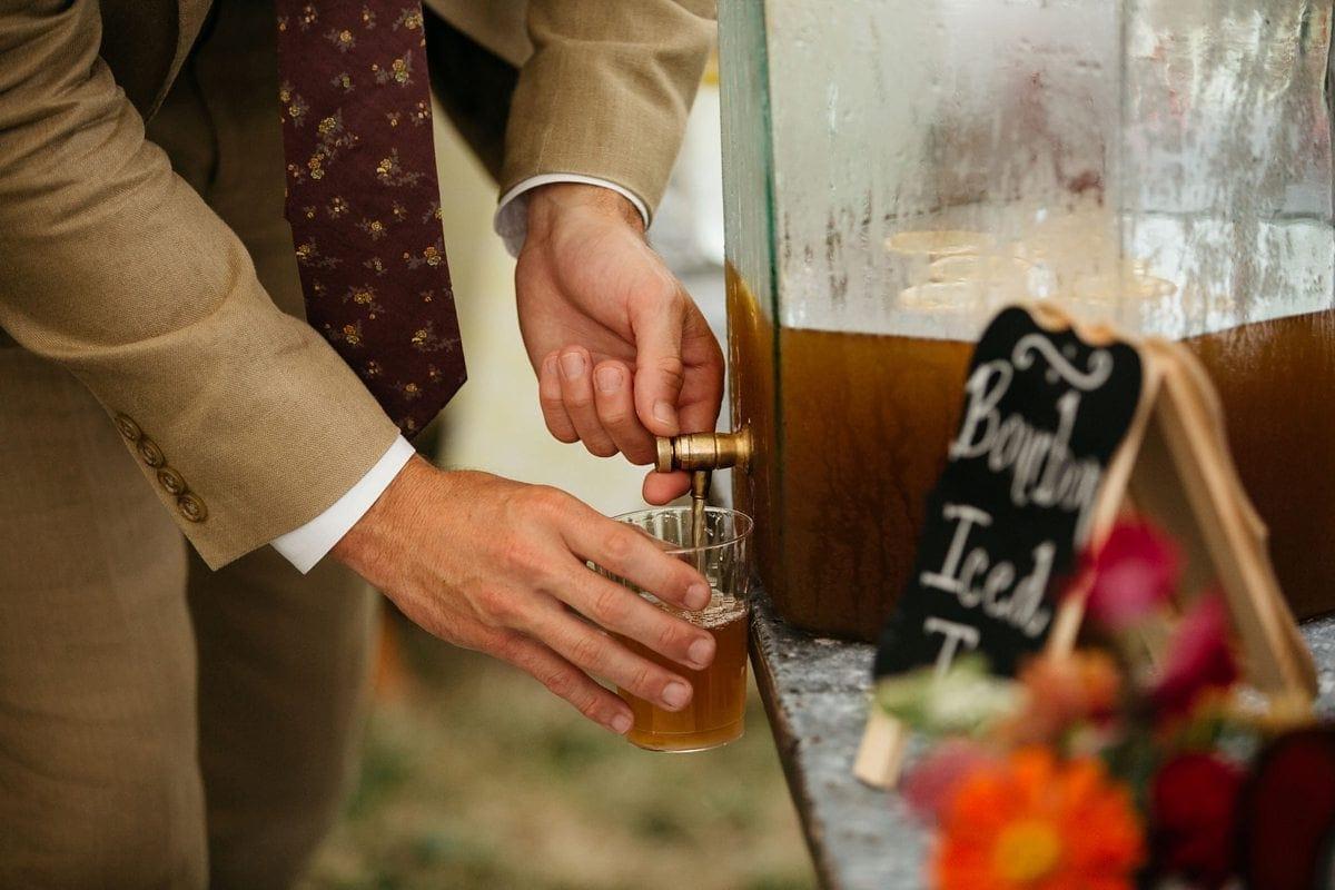 windrift-hall-wedding-45