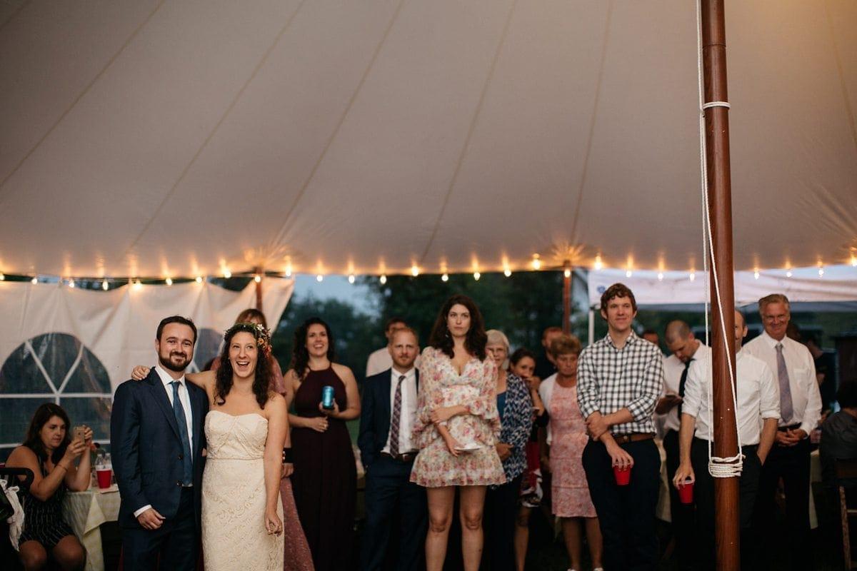 windrift-hall-wedding-51