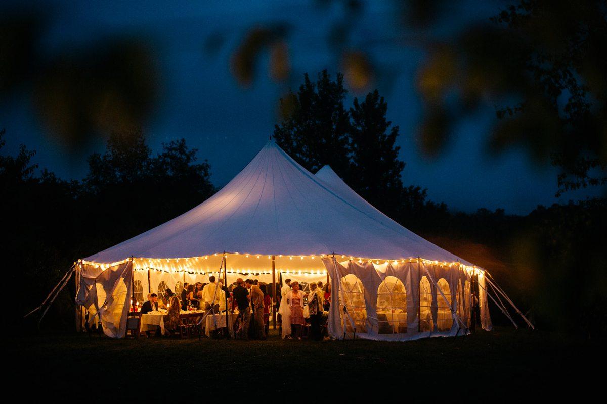 windrift-hall-wedding-52