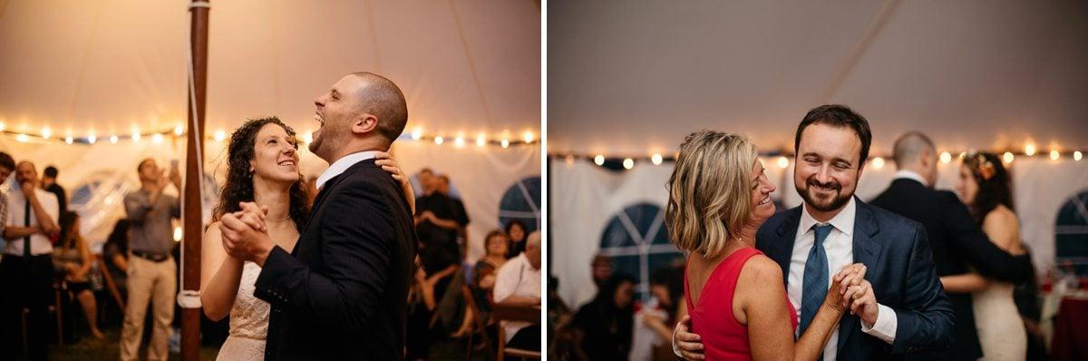 windrift-hall-wedding-53