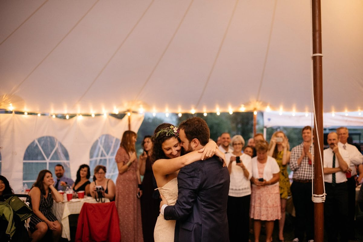 windrift-hall-wedding-54