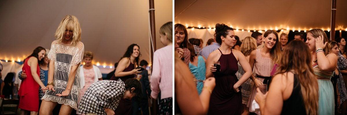 windrift-hall-wedding-55