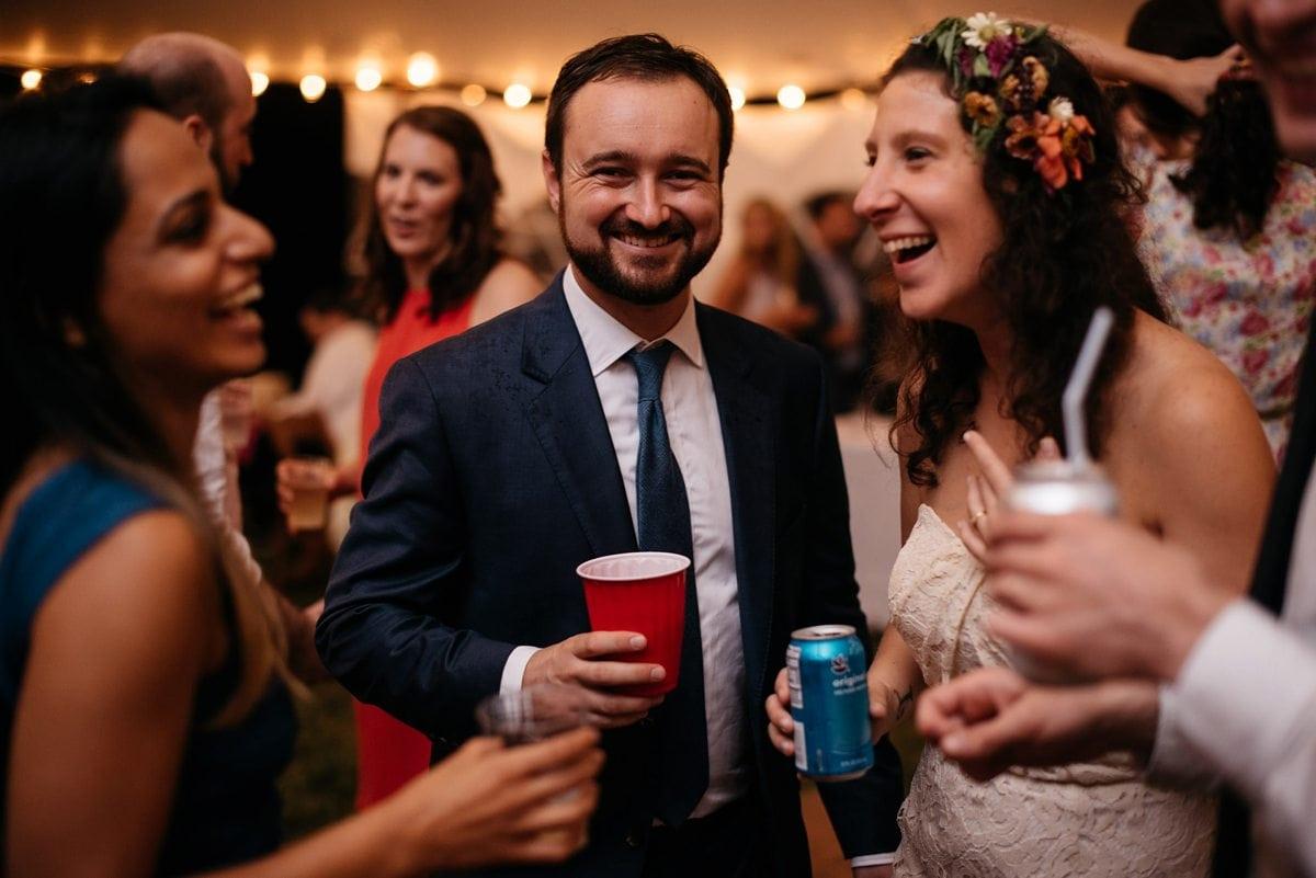 windrift-hall-wedding-56