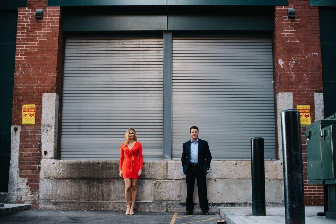 boston-engagement-photographer-04