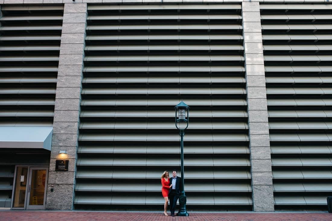 boston-engagement-photographer-08