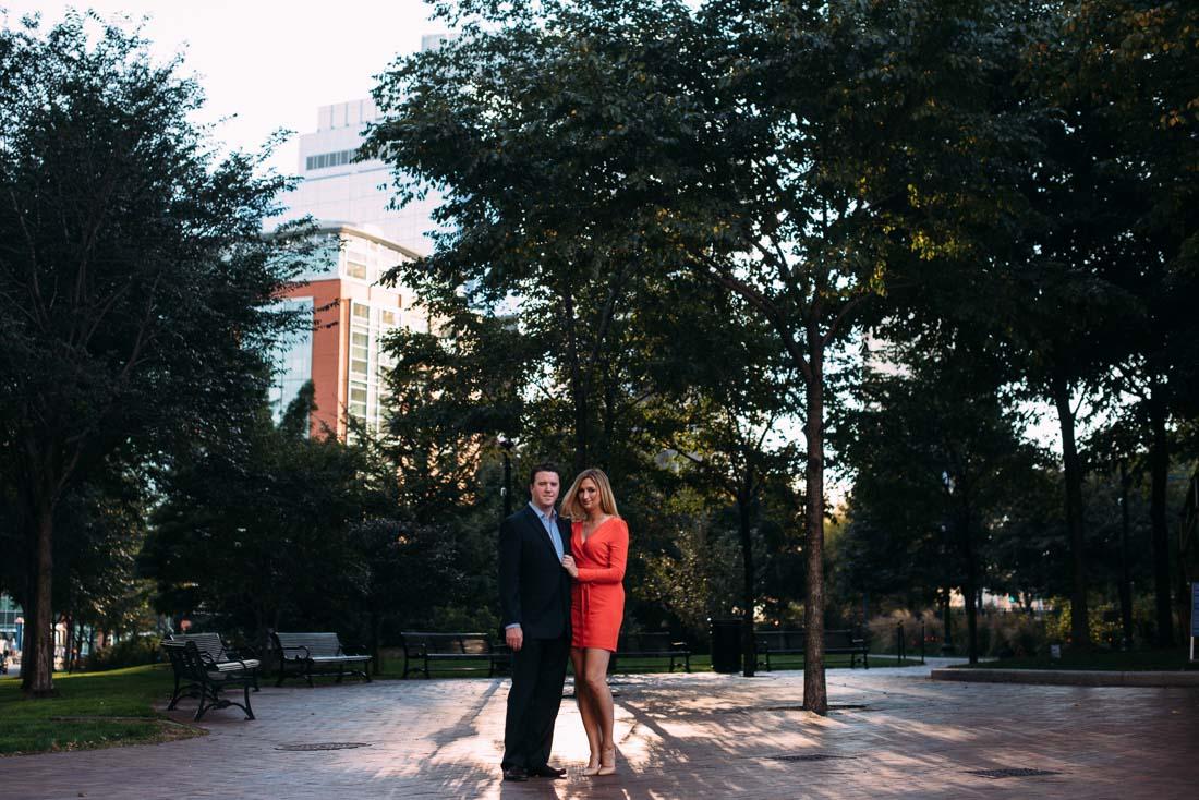 boston-engagement-photographer-09